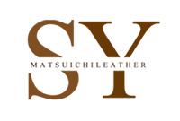 Matsuichi Leather